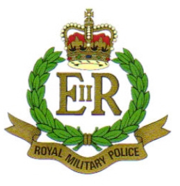 rmp-badge